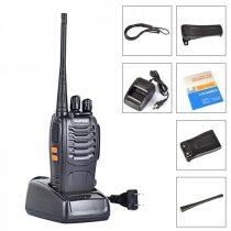 Bộ-đàm-Baofeng-BF-888S-Walkie-Talkie-Two-Way-Radio-Interphone-font-b-UHF-b-font-5W-400e-600x600