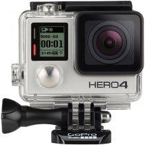 Gopro-Hero-4-Silver-2