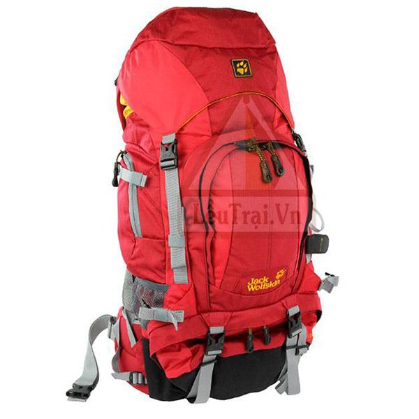Cho Thuê Balo Trekking