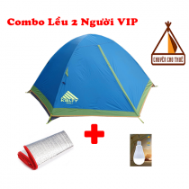 ComboLeu2b