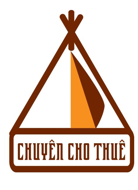 Cho Thuê Lều Cắm Trại Đa Dạng Nhất TP HCM